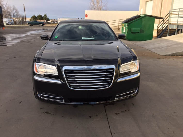 convertible used sebring limited co available denver colorado sale city for fort in springs chrysler kansas collins car